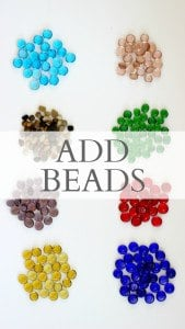 ADD_BEADS_FIXED_940