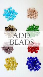 ADD_BEADS_FIXED_940