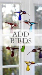 ADD_BIRDS_FIXED_940