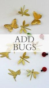 ADD_BUGS_FIXED_940