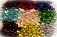 Glass_Beads_4a0e97a2362a5_210x250