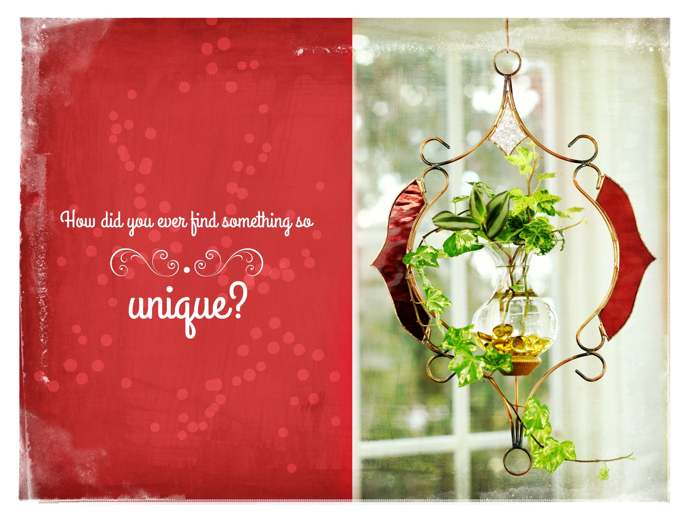 wintery_red_collage_withframe