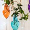 Hanging Water Gardens™